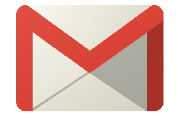 Gmail issues on Mac OS X.  [Nonexistent]